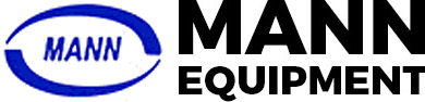 Mann Equipment Pte Ltd