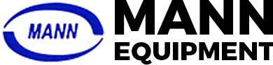 Mann Equipment Pte Ltd